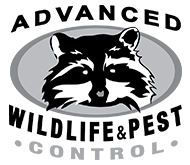 Advanced Wildlife and Pest Control, Footer Logo